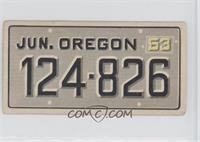 Oregon [GoodtoVG‑EX]