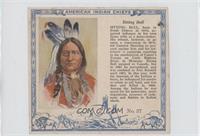 Sitting Bull [PoortoFair]