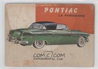 Pontiac Parisienne [PoortoFair]
