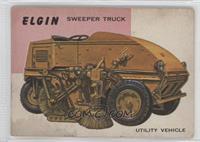 Elgin Sweeper [PoortoFair]