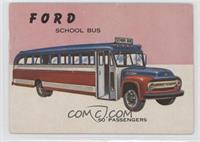 Ford [PoortoFair]