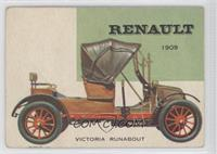 Renault [GoodtoVG‑EX]