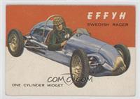Effyh [GoodtoVG‑EX]