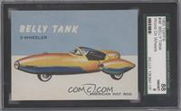 Belly Tank [SGC88]
