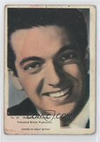 Frankie Vaughan [Poor to Fair]