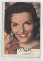 Jane Russell [Good to VG‑EX]