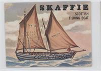 Skaffie [PoortoFair]