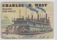 Charles H. West [PoortoFair]