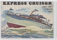 Express Cruiser [PoortoFair]