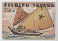 Fishing Vessel [GoodtoVG‑EX]