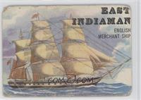 East Indiaman [PoortoFair]