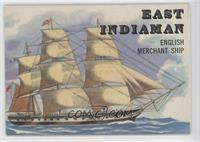 East Indiaman