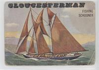 Gloucesterman