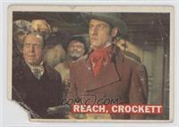 Reach, Crockett [Poor]