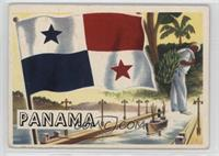 Panama [GoodtoVG‑EX]