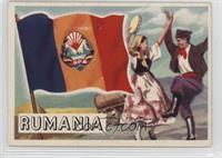 Rumania [GoodtoVG‑EX]