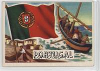 Portugal [GoodtoVG‑EX]