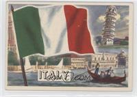 Italy [GoodtoVG‑EX]