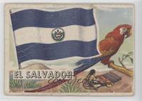 El Salvador [Poor]