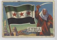 Syria [PoortoFair]