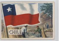 Chile [GoodtoVG‑EX]