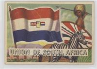 Union of South Africa [Poor]