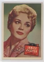 Janice Harper