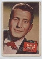 Ferlin Husky [Good to VG‑EX]