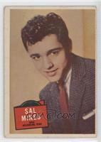 Sal Mineo [Poor to Fair]