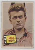 James Dean [PoortoFair]