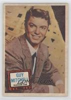 Guy Mitchell [Good to VG‑EX]