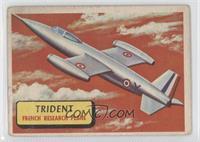 Trident [Poor]