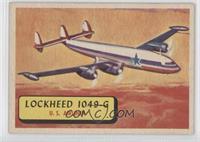 Lockheed 1049-G
