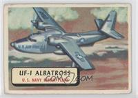 UF-1 Albatross [Poor]