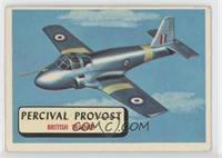Percival Provost [PoortoFair]