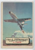 F84-G Thunderjet [PoortoFair]