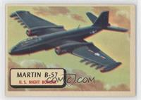 Martin B-57 [PoortoFair]