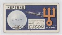 Neptune [GoodtoVG‑EX]