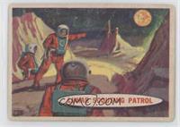 Lunar Scouting Patrol [PoortoFair]