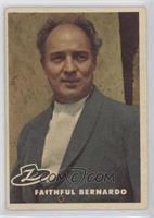 Faithful Bernardo [PoortoFair]