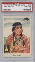 Chief Joseph [PSA8]