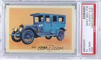 1913 Lozier 72 [PSA10]
