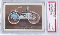 1896 Ford [PSA6]