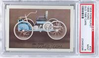 1896 Ford [PSA9]