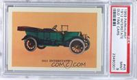 1912 Interstate [PSA9]