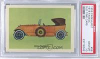 1918 Fageol [PSA10]