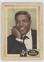 Clyde Mcphatter [Poor to Fair]