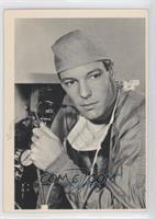 Richard Chamberlain [Good to VG‑EX]