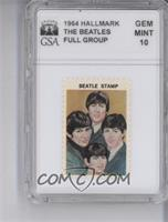 The Beatles [ENCASED]