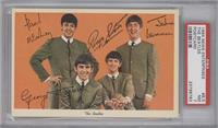 The Beatles [PSA 7]